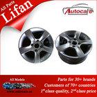 Hot Sale Lifan 520 Parts lifan suspension part Aluminum Wheel Rim LAX3113201