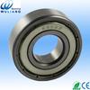top quality bearing factory deep groove ball bearing 6002z