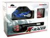 2014 plastic R/C electric racer motorcycle toys for kids