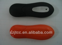 Hot!!! Plastic Usb 128gb From Manufacturer, High Quality Usb flash drive,Pen Drive USB2.0