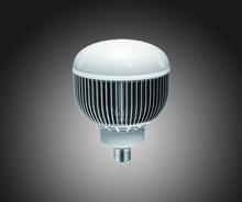 Bulb lights / led lamp / led lighting / led bulb CE , ROHS certificates