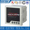 عالية الدقة قياس الكولسترول rh-aa31 مقياس التيار الكهربائي أمبير