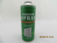 Guangzhou mannufacturer Diam.65mm pringting and packaging necked-in aerosol can