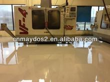 Maydos Stone Hard Epoxy Flooring Finish Coating For Concrete Floor Decoration-JD2000