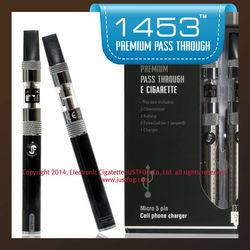 bristol cigarette distributor