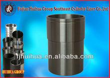 Cylinder Liner for Renault 80*129.5MM