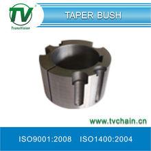 Cast Iron Taper bush