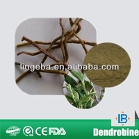 LGB natural plant extract Dendrobium Alkaloids,dendrobium 1%,5%, 20% for sports capsule