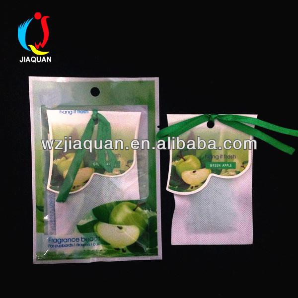 Air Freshener For Home Home Vent Air Freshener
