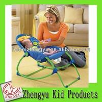 cute children folding rocking chairs_electric child rocking chairs_cute baby chairs