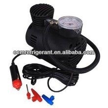 Good Quality 12V Car Portable Air Compressor/ Mini Air Compressor
