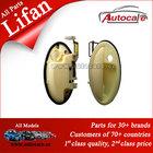 100% Genuine Lifan 520 Parts Outer Handle,Front Left Door L6105150