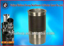 Man Diesel Engine Cylinder Liner D2866