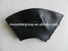 motorcycle tube 3.00 18,natural rubber inner tube 3.00-18