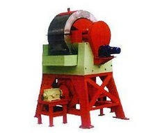 2-Ring Pulsating High Gradient Magnetic Separator apply for black metal/non-ferrous metals/non-metallic