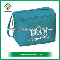 6 Can Ice Bag Hot Water Bottle