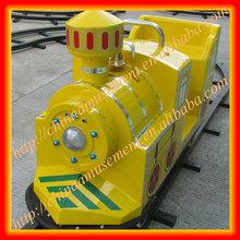 Model trains ho train store electric train games