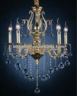 Top sale lighting antique reproduction chandeliers decent lites