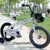 """16"""" used bike china children bicycle cargo bikes"""
