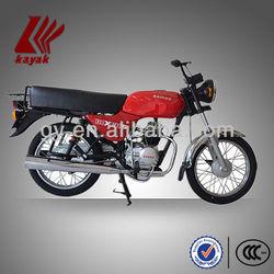 Cheap Bajaj 100cc Motorcycle For Sale/KN100-8