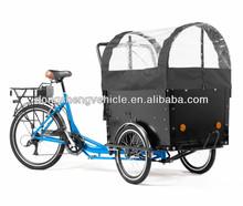 Hot sale trike bikes