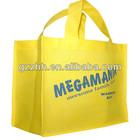 Extra large shopping bag