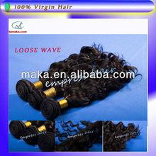 lots cheap 6a grade Beijing alibaba wholesale brazilian human hair