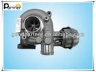 Garrett GT1749V turbocharger 701855-5006S 028145702S for Audi