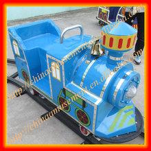 Model railway trains electric train for kids