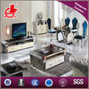 /product-gs/a8054-grand-import-furniture-from-china-6-seaters-dining-tables-1695442826.html