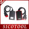 2014 NEW VDM UCANDAS WIFI Full System Automotive Diagnostic Tool Vdm Ucandas Wireless Auto Scanner Support Multi Car Brands