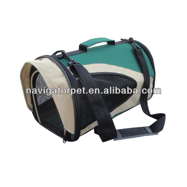 New Design Pet Bag