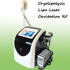 /product-gs/cavitation-and-rf-and-lipo-laser-and-cryo-slimming-machine-fat-reduction-laser-do-c05-1695599586.html