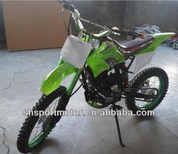 250CC powerful dirt bike for adult motor bike