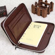 high quality pu leather glitter notebook, sewing 2 different pu leather together notebook, oem design notebook