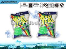 10kg 20kg 25kg 30LBS 50kg bulk packing base powder Washing Powder manufacturer