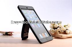 2014 New design super quality best price good sales case for ipad mini