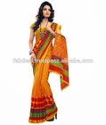 Online Latest Saree Blouse Design Sales
