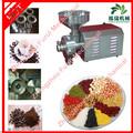 Fourni en noyer pulvérisation moulin, fève de cacao machine de meulage, herbe chinoise de fraisage machine