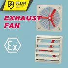 BFA ventilator fan non electric