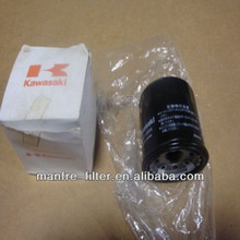 OEM KAWASAKI OIL FILTER 16097-004