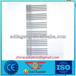 Stainless Steel Radiator Home Heater