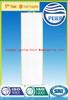 13000GPD white wastewater treatment membrane
