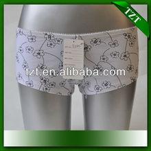 TC15605 Little Girls Underwear Panty