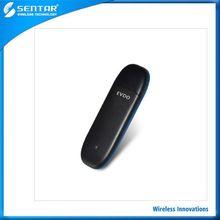 EVDO ADSL Modem /3.1M data card/800Mhz 3G modem USB dongle 3G usb wifi card