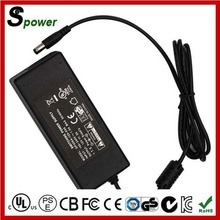 42W AC Adapter output 12V 3.5A with best price and service