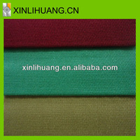 Stretch Garment Fabric