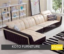brand name sofa KT204#