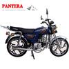 PT70 New Hot Sale Good Quality China 70cc 110cc Alpha Cheap Street Bikes