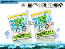 America High quality 900g 1000g detergente en polvo detergent powder washing powder